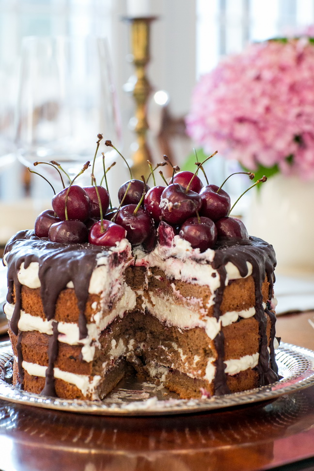 black-forest-gateau-with-cherries-2