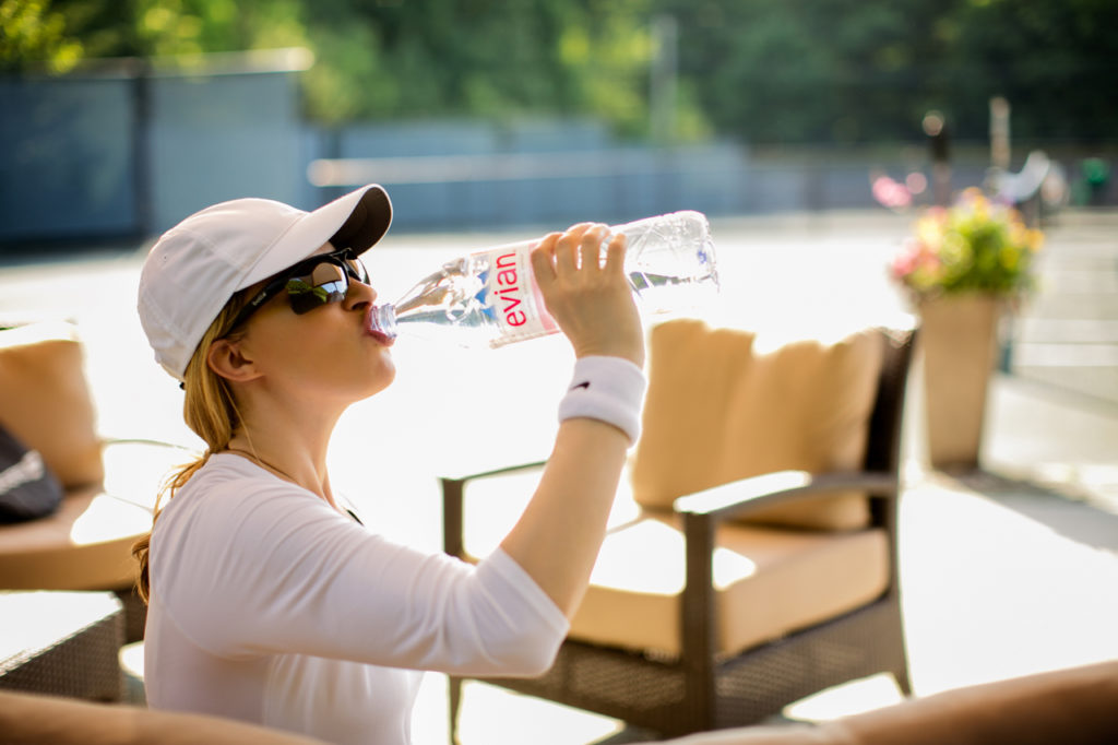 Tennis and Hydration-2